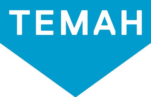 TEMAH